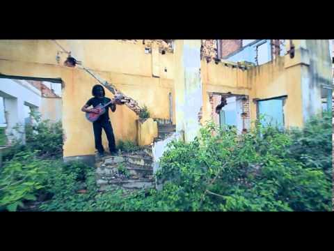 Oladad - Agnao (Official Music Video)