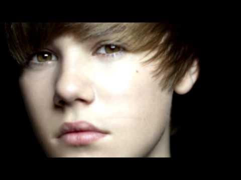Rich Girl  Justin Bieber feat Soulja Boy ** FULL SINGLE**