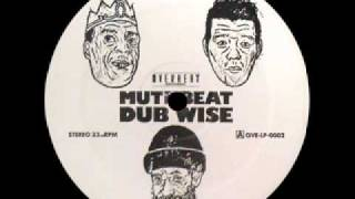 Taken from the DUB WISE Lp. Japanese Dub at his best !! In stock.