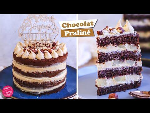 🌰-naked-cake-chocolat-pralinÉ-🌰