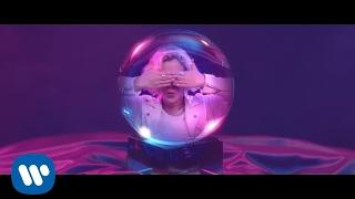 Serena Ryder - Got Your Number (Official Video)