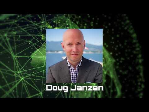 Aequus Pharmaceuticals (AQS.V) CEO, Doug Janzen - EG Interview Part 1