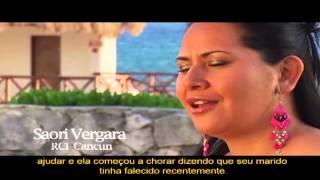 Time Sharing - Hotel Pousada Villa di Capri