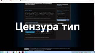Dota2Fair-Сайт рандомных вещей доты!Рандом тащит
