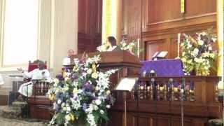 Video Blood Beyond the Door Part 3 - Minister Jessica D. Ellis download MP3, 3GP, MP4, WEBM, AVI, FLV November 2017