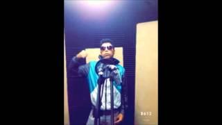 Popular Videos - Astro & Hip Hop Music