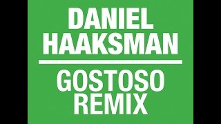 Daniel Haaksman feat. Tati Quebra Barraco - Jesus (Schlachthofbronx Remix)