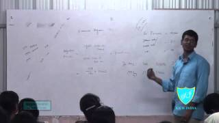 Basic Economic Concept (India people & Economy) By Nageswaren