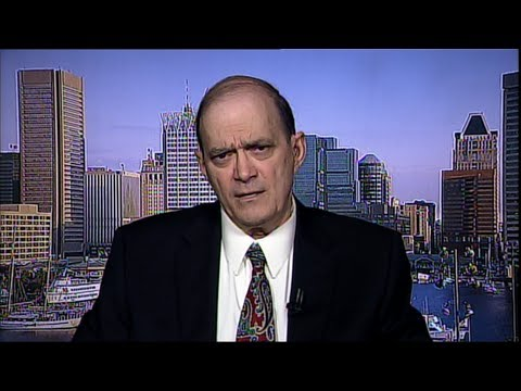 """""""On a Slippery Slope to a Totalitarian State"""": NSA Whistleblower Rejects Gov't Defense of Spying"""