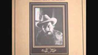 Jerry Jeff Walker - Hill Country Rain
