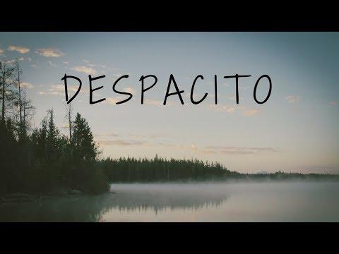 Despacito (Remix)| Despacito (remix) dj devil dubai mp3 song download - Nightcore full HD 2018