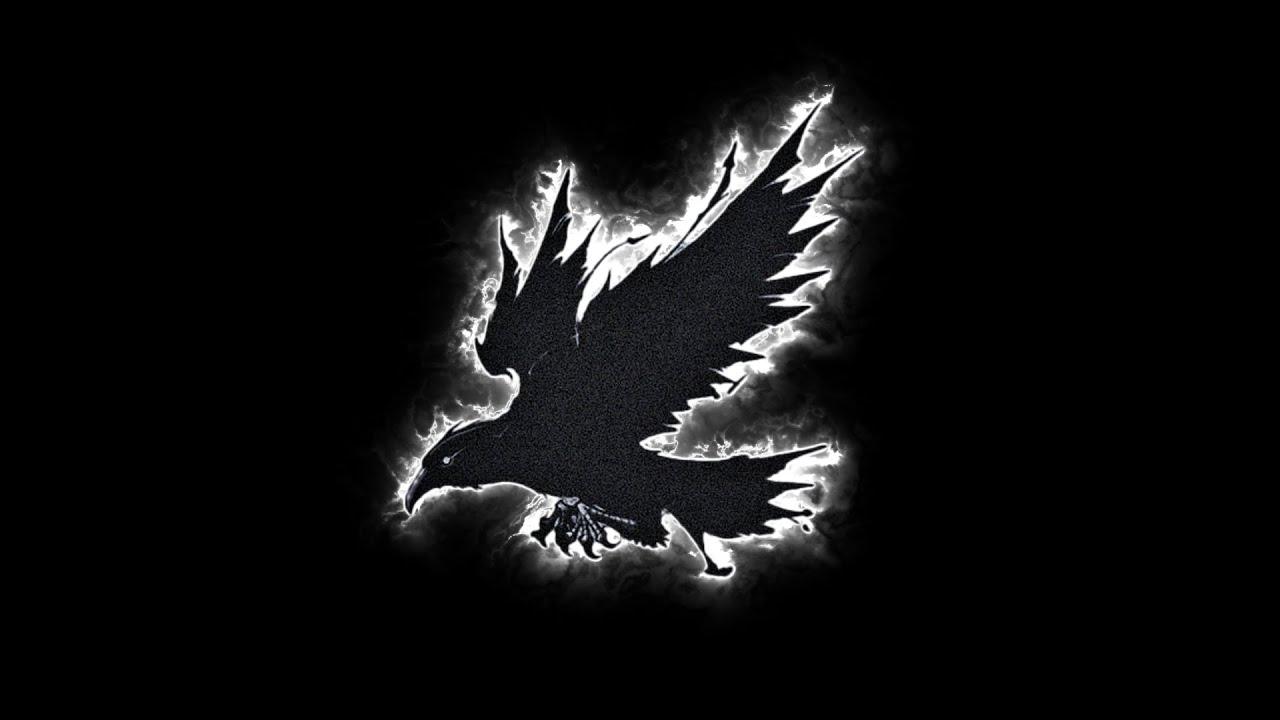 [FREE] BAD BUNNY - Sting | Free Type Beat | Trap Instrumental Beats
