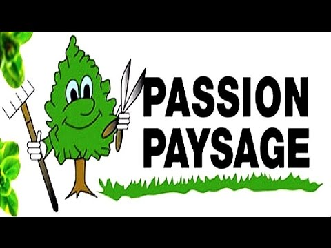 FS13 PASSION-PAYSAGE landwirtschafts simulator