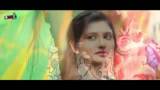Bangla New Music valobasar milon 2016 by cool love