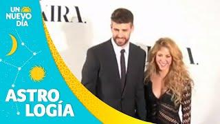 Mhoni Vidente predice sobre Shakira, JLo y hasta Trump | Un Nuevo Día | Telemundo