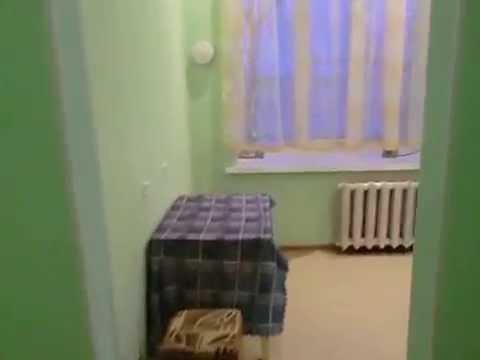 снять посуточно квартиру гостиницу  в Вологде