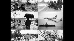 Vietnam War | Wikipedia audio article