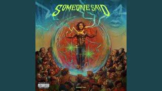 Play Someone Said
