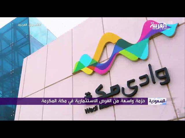 قناة العربية: ماذا تعرف عن منصة