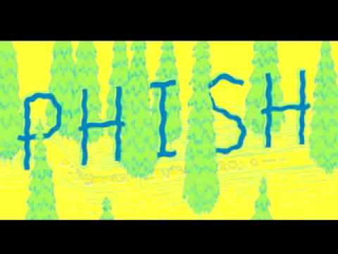 Phish - In The Aeroplane Over The Sea - 6/26/10 - Columbia, MD