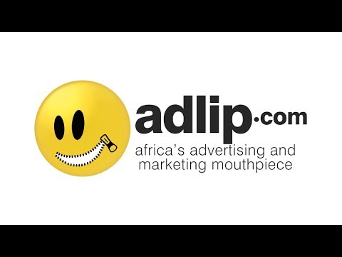 Best of Adlip