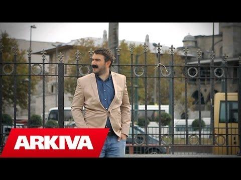 Gezuar me Ujqit 2013 - Humor 7 (Official Video HD)