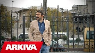 Gezuar me Ujqit 2013 - Humor 7 (Official Video HD)
