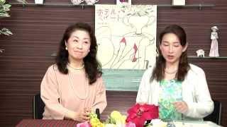 今回のゲストは、初期の頃の、JapanアクターズTVにご出演いただいたこと...