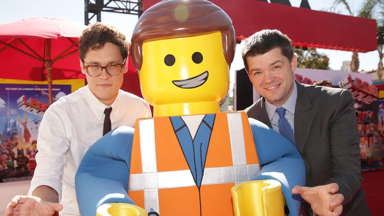 LEGO MOVIE 2 Plot Details – AMC Movie News