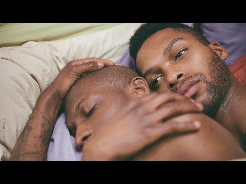 SHOCKING: Being Gay in Nigeria