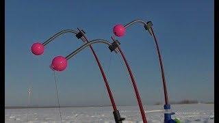 ПОСТАВИЛ КОМБАЙНЫ В НОЧЬ И ПОПЕРЛО Рыбалка 2020 крупный лещ язь рыбалка с ночевкой поставки