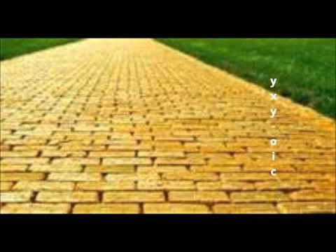 LOGGINS & MESSINA - Pathway To Glory (Lyrics)