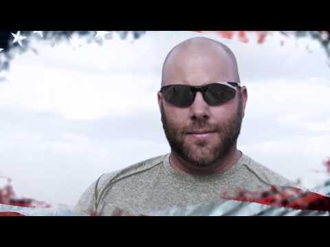 Corn Wars  Reality Documentary  Season 1, Episode 3