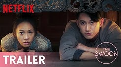 The Ghost Bride | Official Trailer | Netflix [ENG SUB]