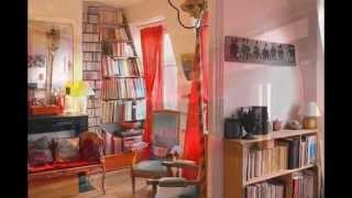 Купить однокомнатную квартиру в Киеве(, 2014-06-13T21:07:23.000Z)