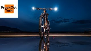 5 Bike Gadgets You Must Have #2 ✔