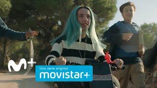 Los Espabilados Teaser | Movistar+