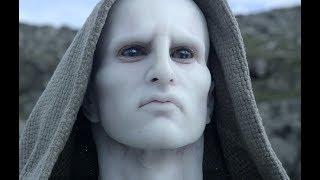 """Requiem Aeternam (Rescore: Opening of """"Prometheus"""")"""