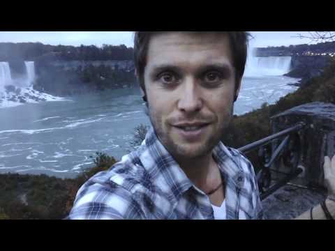 Andrew allen i wanna be your christmas mp3 download