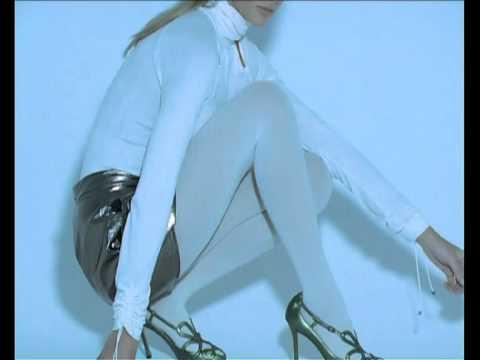 PhilippeMatignon.com: Video del catalogo moda Autunno/Inverno 2010-2011