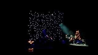 Carola - Himlen i min famn - Oslo Konserthus 30.11