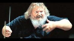 Hamelin plays Pulkkis - Tears of Ludovico