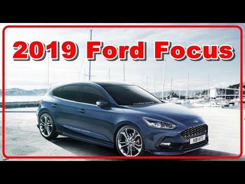 Focus release date in Perth