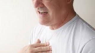 Natural home remedies : Palpitations