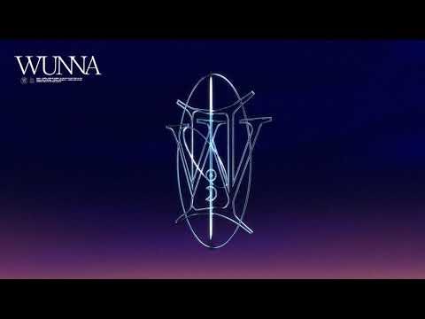 Gunna - WUNNA [Official Audio]