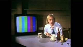 Die Otto-Show VI – Integrierte Fernbedienung