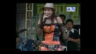 Pupu Bayu - Nunung Alvi Nada Ayu