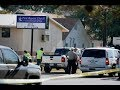 Sutherland Springs Texas Church(saw) Massacre   A Jesuit Thelemic Ritual from Wilson County Police