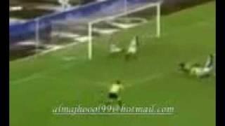 Zidane حياة الأسطورة زيدان