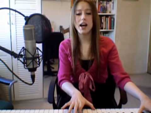 Hannah-Rei - Endless Story - Yuna Ito (Cover in japanese)